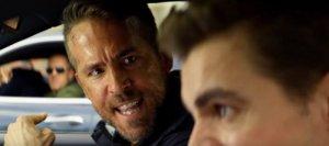 6 Underground: ¿de qué se trata la película de Netflix protagonizada por Ryan Reynolds?