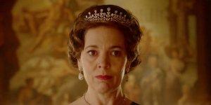 Netflix lanzó el tráiler oficial de The Crown