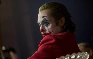 Esta es la escena favorita de Joaquin Phoenix que no llegó a la edición final de 'Joker'