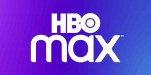 Conocé los detalles de HBO Max: el nuevo gigante de streaming