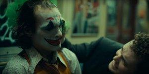 INSÓLITO: en California se canceló el estreno de Joker por una amenaza que se habría enviado desde Córdoba