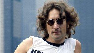 ¡Feliz cumpleaños, John Lennon!