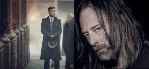 AL FIN: Radiohead, Arctic Monkeys, White Stripes… ¡Se viene el primer soundtrack de Peaky Blinders!