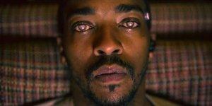 ¿Habrá sexta temporada de Black Mirror?