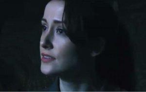 Actuó de asesina y al terminar el rodaje de la película la detuvieron por asesinato en la vida real