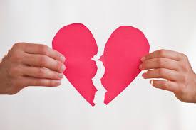 #TresConTdeTatu – Motivos para dejar a tu pareja