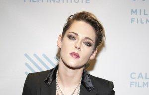 """Kristen Stewart denuncia que perdió un rol en cine porque la tildaron de """"zorra"""""""