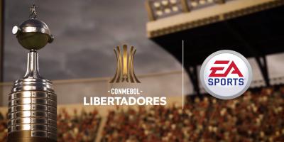 ¡La Copa Libertadores llega al FIFA 20!: ¿A partir de cuándo se podrá disfrutar?