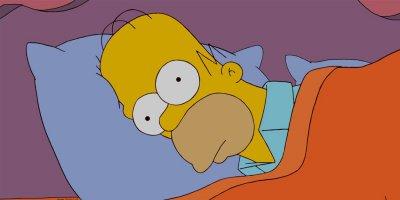 ¿Los Simpsons llegará a su fin en 2021?