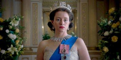 The Crown: Salieron a la luz los primeros detalles de la cuarta temporada