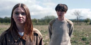 ¿Habrá tercera temporada de The End Of The F***ing World?