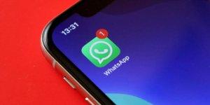 Todos los celulares que se quedarán sin Whatsapp a partir de mañana