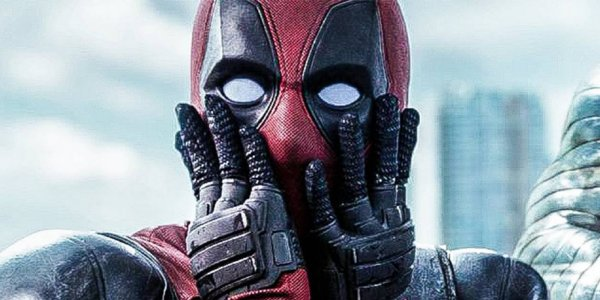 CONFIRMADO: Deadpool 3 será producida por Marvel Studios