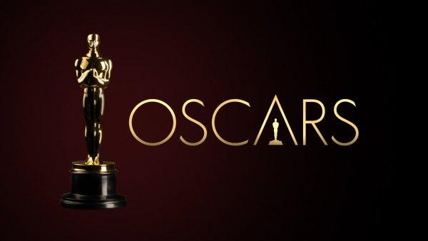 Premios Oscar 2020: la lista de nominados