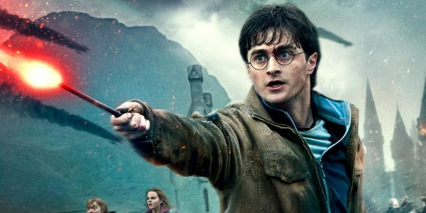 ¿Daniel Radcliffe volverá a interpretar a Harry Potter en Animales Fantásticos 3?