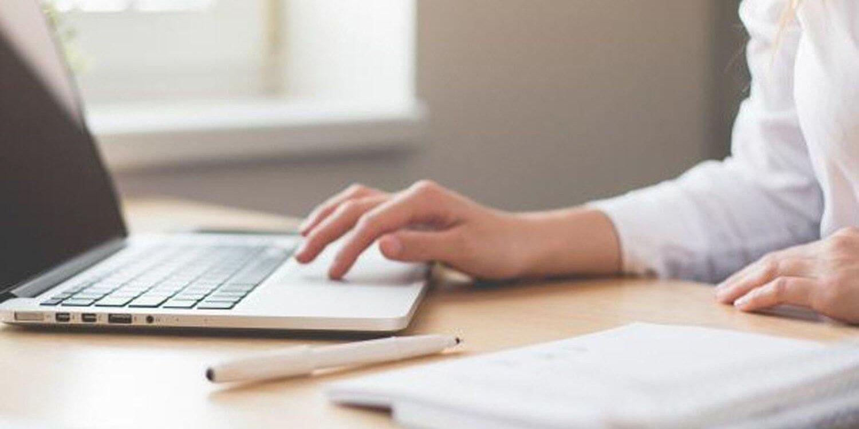 Efecto cuarentena: el gran aumento de la demanda de cursos online