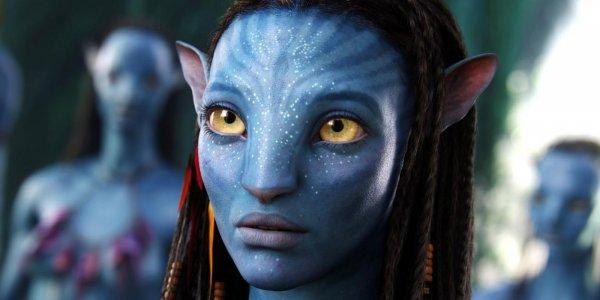 Disney cambió la fecha de estreno de Avatar y de la nueva trilogía de Star Wars