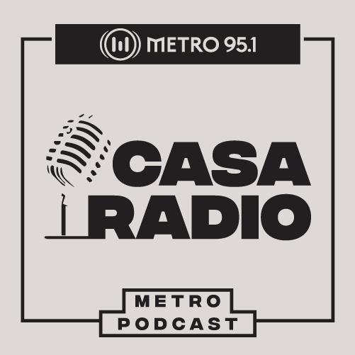 Nombre de podcast