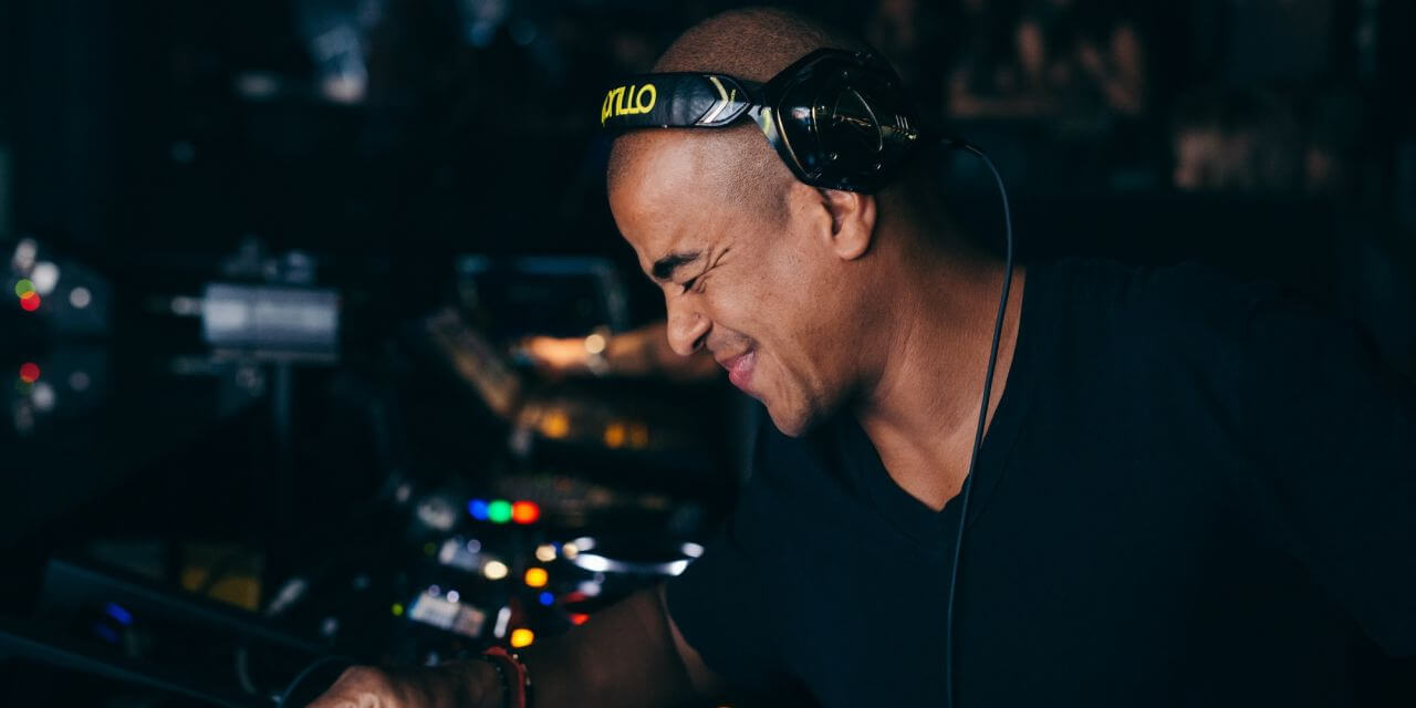 Investigan las causas: falleció de forma inesperada Erick Morillo, el DJ creador de 'I Like to Move it Move it'