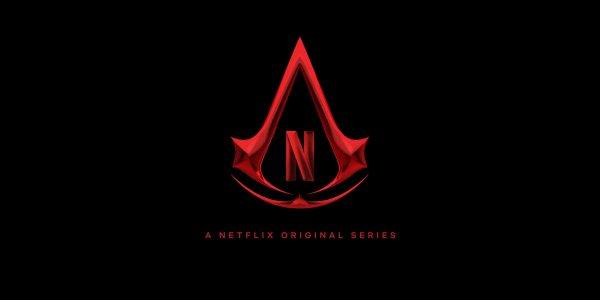 Netflix tendrá una serie basada en el videojuego Assassin's Creed
