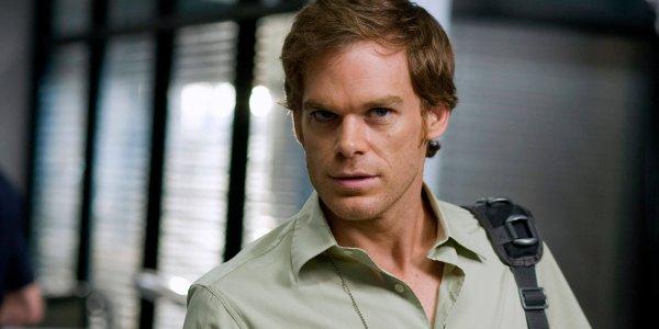 Llegan detalles de Dexter: la nueva historia sucede 10 años después