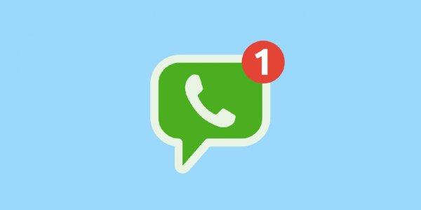 Cómo evitar la nueva estafa de los 6 dígitos a través de WhatsApp