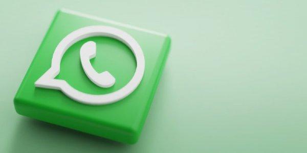 Qué telefonos se quedarán sin WhatsApp este año