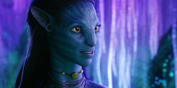"""""""Avatar"""" vuelve a ser la película más taquillera de la historia"""
