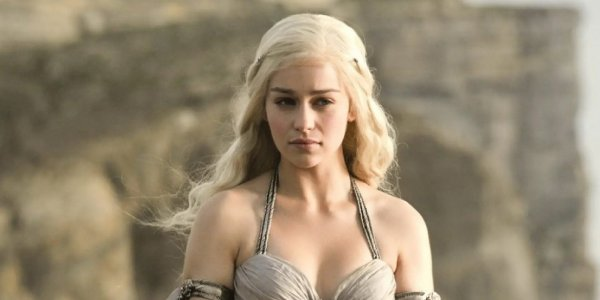 "Emilia Clarke se une al Universo Marvel en ""Secret Invasion"""