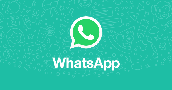 WhatsApp: ¿Qué son los deep links?