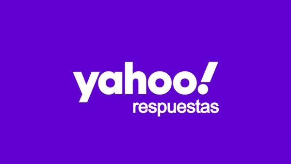 Fin de una era: Yahoo! Respuestas deja de existir