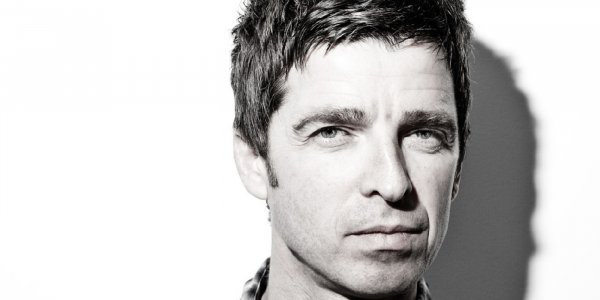 "Noel Gallagher estrenó el video de su single ""We're On Our Way Now"""