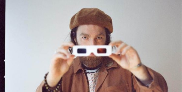 "Chet Faker estrenó ""Whatever Tomorrow"""
