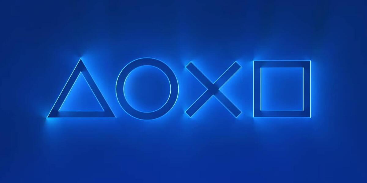 Playstation: Ofertas día del Niño y APPLE TV Gratis