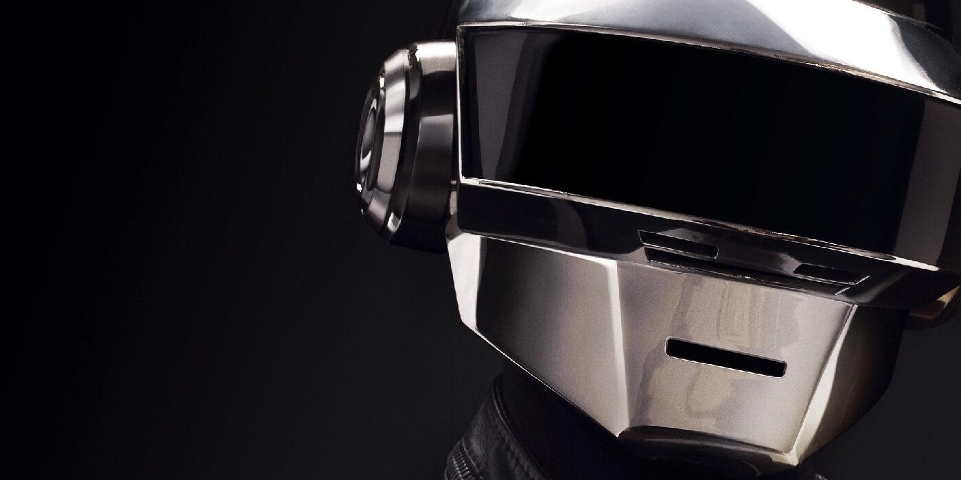 Tras la separación de Daft Punk, Thomas Bangalter anunció su nuevo proyecto