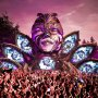 Tomorrowland Around the World: ¡Así fue la primera edición digital!