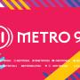 METRO 95.1 anuncia cómo será su programación de Verano
